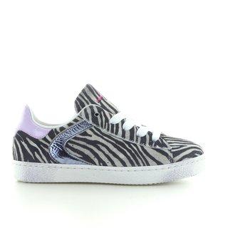 11227 zebra lila