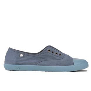 S10286 berri blue