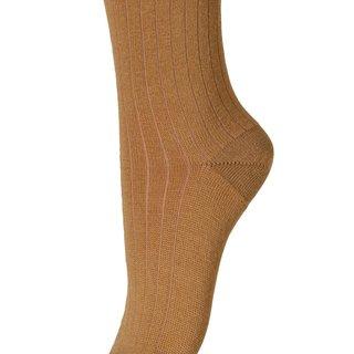 Bas de laine 718 2325 grive des bois