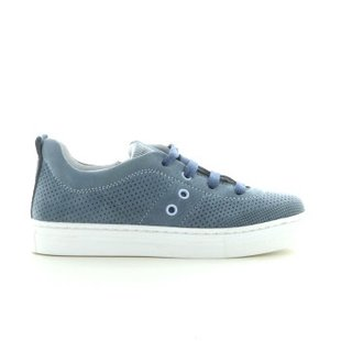 5516 jeans blue