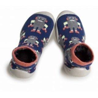 slipper 553D automate