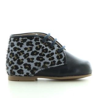 4105-2 potro leopardo