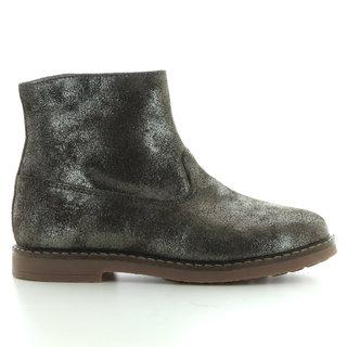 trip boots spark choco