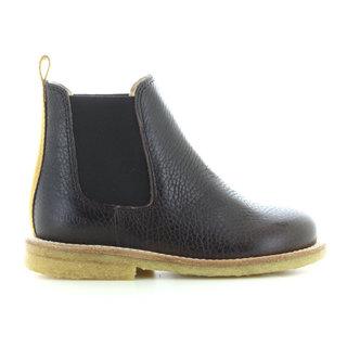 6116 moutarde brune
