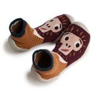 slipper abu 111F
