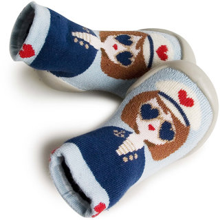 slipper maud 112c