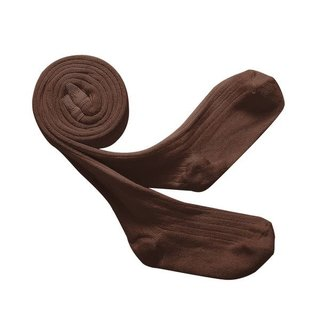 Broekkous  chocolat au lait