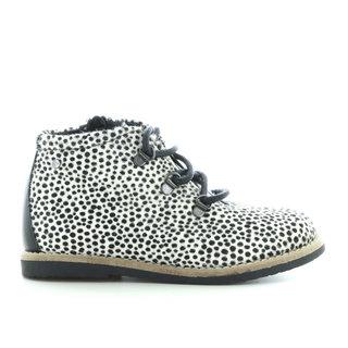 S2505 bobby white cheetah