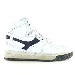 H1174 white / blue