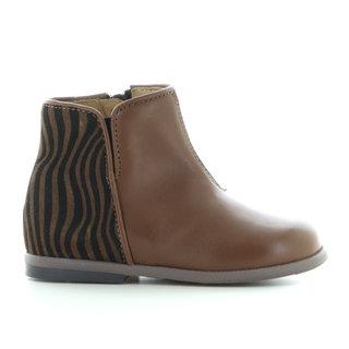 N1-1015 zebra legno