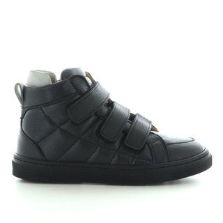 M12-7201 black