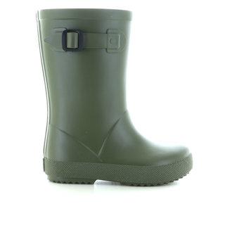 Rain Igor kaki