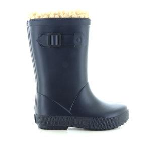 Rain Igor wool marino