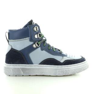 4150 blue