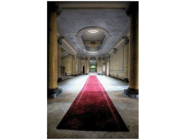 Mondi-Art Alu Art Red Carpet 120x80