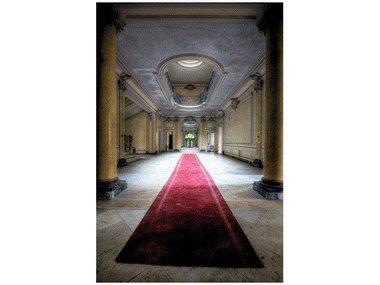 Mondi-Art Alu Art Red Carpet 80x120