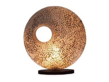 Villaflor Wangi Gold - Donut