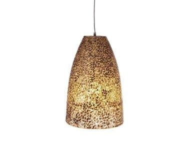 Villaflor Wangi Gold - Hangende Conus S