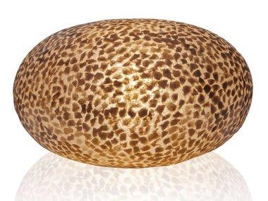 Villaflor Wangi Gold - UFO - Ø 40 cm
