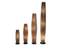 Moni Gold - vloerlamp - Apollo - 150 cm