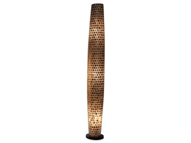 Villaflor Moni Gold - Apollo - 200 cm