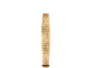 Villaflor Schelpenlamp - Moni White - Apollo - 150 cm