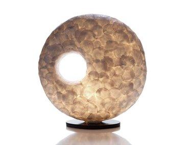 Villaflor Full Shell - Donut