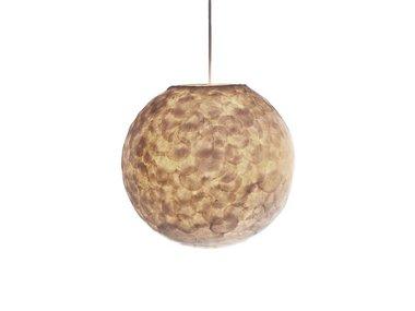 Villaflor Full Shell - Hangende bol - Ø 40 cm