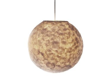Villaflor Full Shell - Hangende bol - Ø 50 cm