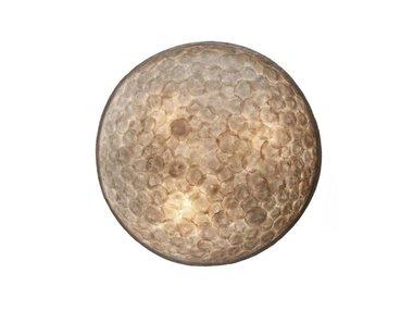 Villaflor Full Shell - Moon - Ø 40 cm