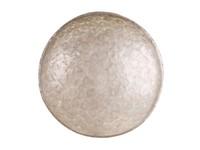 Villaflor Villaflor schelpenlamp - Full Shell - wand- of plafondlamp - Moon Ø 60 cm