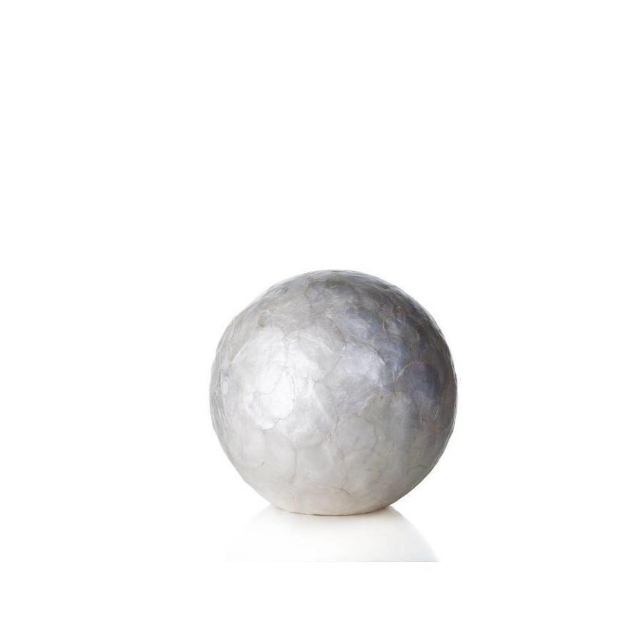Full Shell - tafellamp - Staande Bol - Ø 30 cm