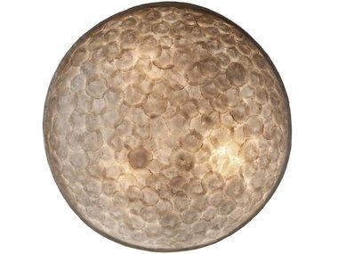 Villaflor Full Shell - Moon - Ø 85 cm