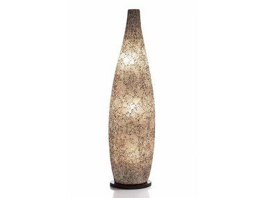 Villaflor Glass White -  Bottle XL