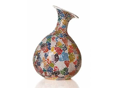 Glass Multicolor - Vaas