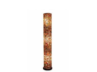 Villaflor Glass Multicolor - Cilinder - 150 cm