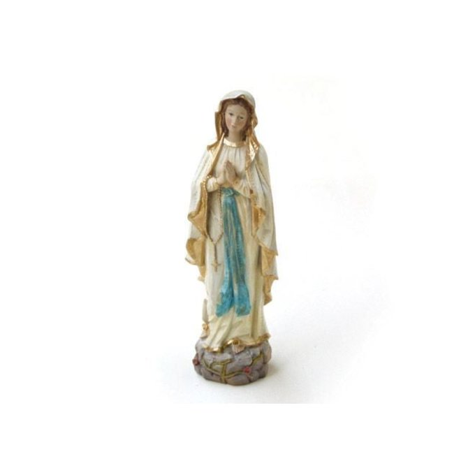 De Heilige Maria Lourdes
