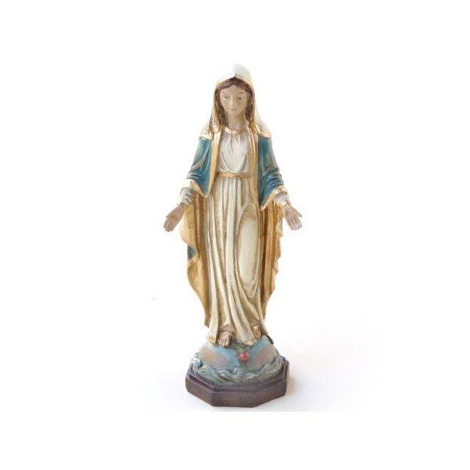 De Heilige Maria M