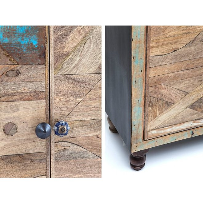 Sideboard Duld Range