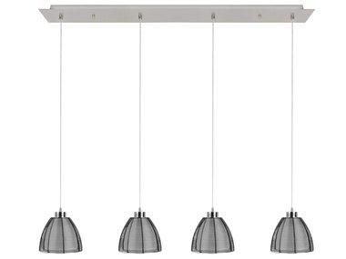 High Light Hanglamp Whires Zwart