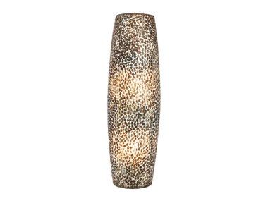 Villaflor Wangi Gold - Apollo wandlamp S