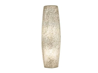 Villaflor Wangi White - Apollo wandlamp - S