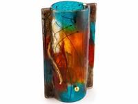 Eratini Tafellamp Eratini, multicolour