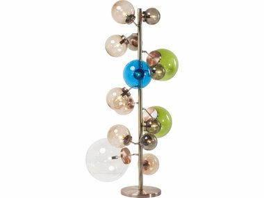 Kare Floor Lamp Balloon Colore