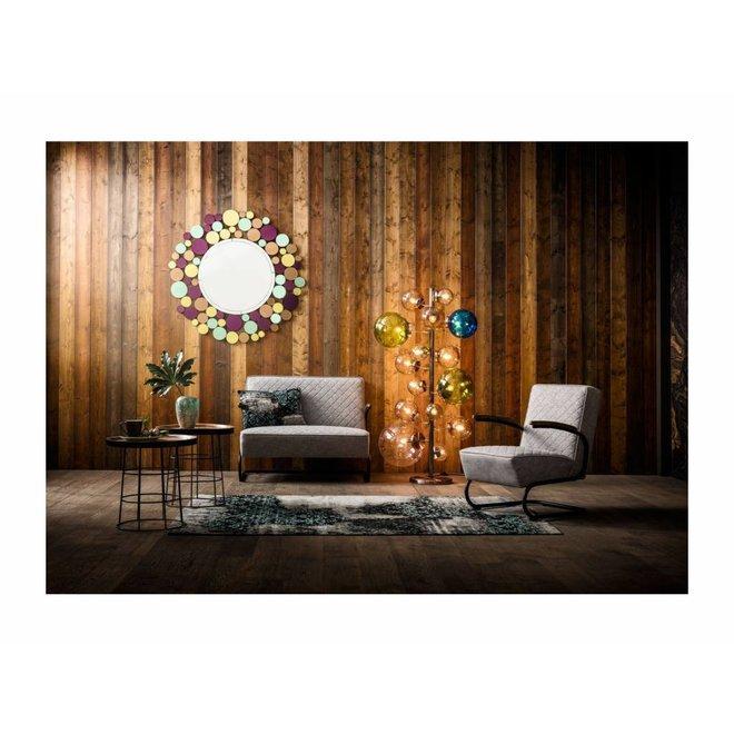 Floor Lamp Balloon Colore