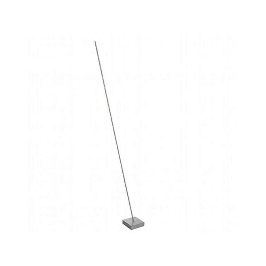 Sompex Vloerlamp Pin
