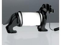 Sompex Tafellamp Eldog