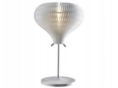Sompex Tafellamp Angel