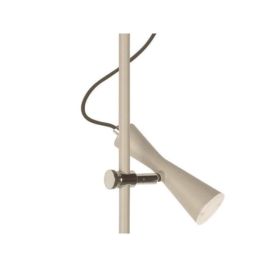 High Light Vloerlamp Move Beige/Zand