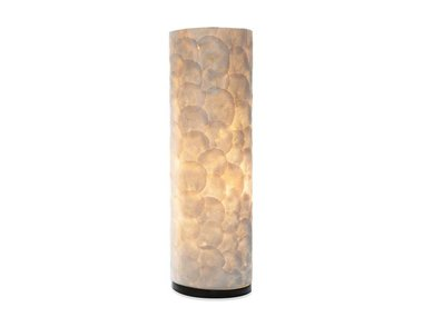 Full Shell - Cilinder - 40 cm